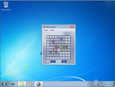 installer age of empire sur windows 10