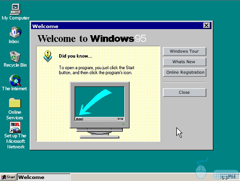 JPCSIM Windows Computer Simulator
